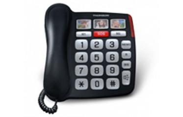 Home phones